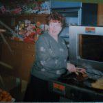 Pizzeria Diti Fet - Desde 1991 a St.Sadurní